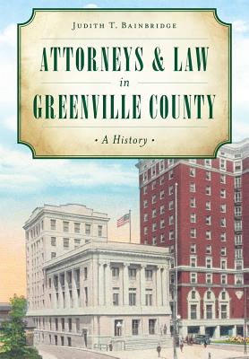 Image for ATTORNEYS & LAW IN GREENVILLE COUNTY