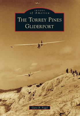 Image for Torrey Pines Gliderport, The (Images of America)