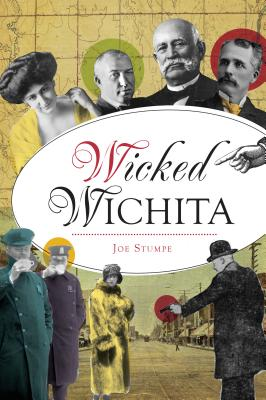 Image for Wicked Wichita