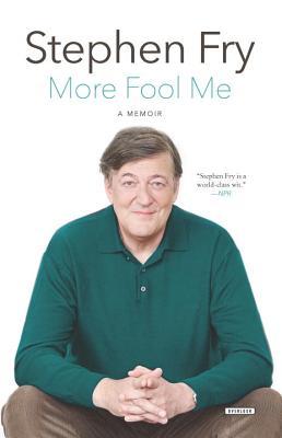 Image for More Fool Me: A Memoir