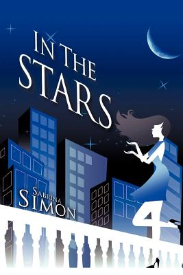 In the Stars, Simon, Sabrina