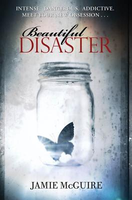 Image for Beautiful Disaster #1 Beautiful