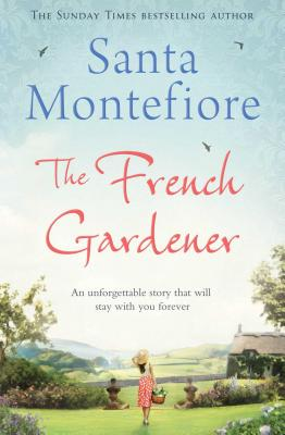 Image for The French Gardener