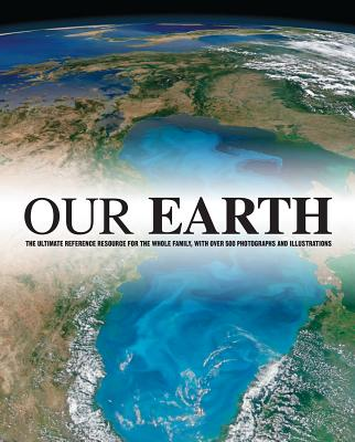 Image for Our Earth (Family Reference)