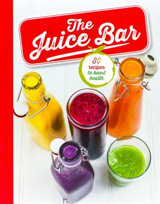 Image for Juice Bar