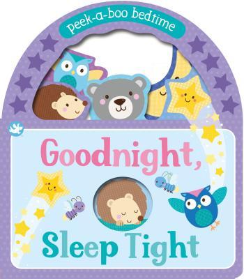 Image for Peek-a-Boo Moon (Little Learners) (Peek and Explore)