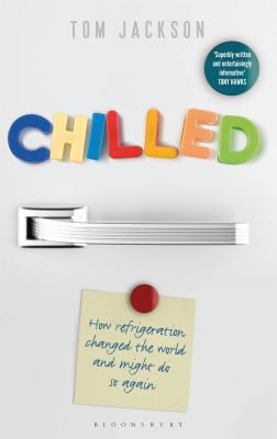 Image for Chilled