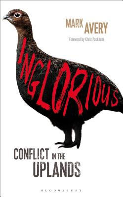 Image for Inglorious: Conflict in the Uplands
