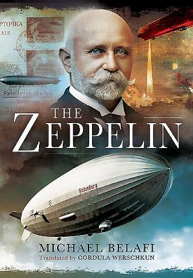 Image for The Zeppelin