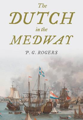 Image for The Dutch in the Medway