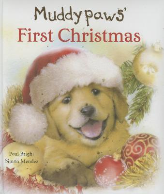 Image for Muddypaws' First Christmas