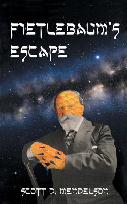 Image for Fietlebaum's Escape