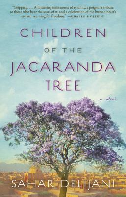 Image for Children of the Jacaranda Tree: A Novel
