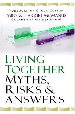 Living Together, McManus, Mike