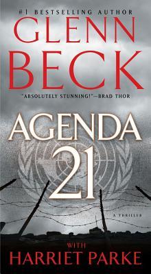 Agenda 21, Glenn Beck