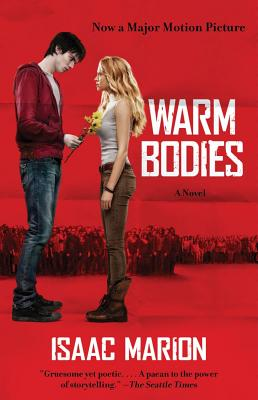 WARM BODIES, MARION, ISAAC
