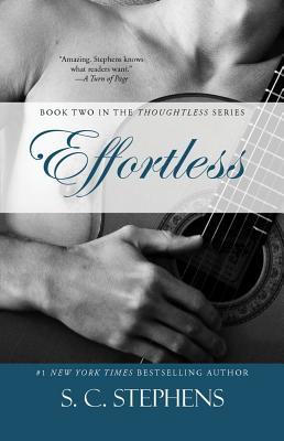Effortless, Stephens, S.C.