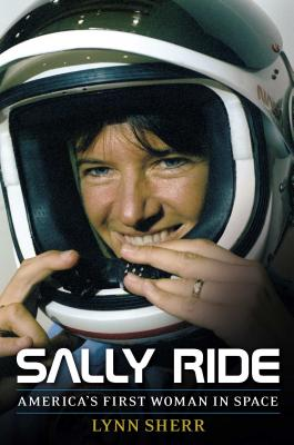 Image for Sally Ride  **SIGNED  1st Edition /1st Printing**