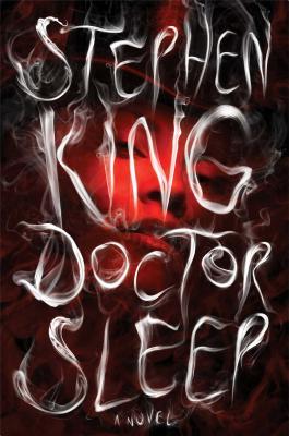 Image for Doctor Sleep