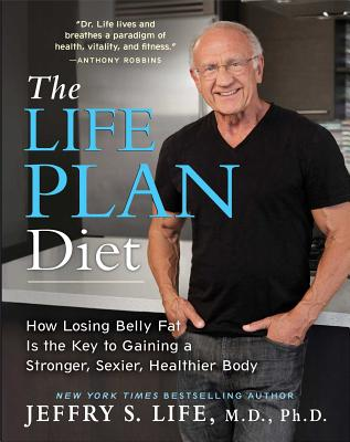 Image for LIFE PLAN DIET, THE