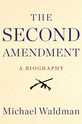 Image for Second Amendment