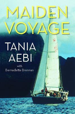 Maiden Voyage, Aebi, Tania