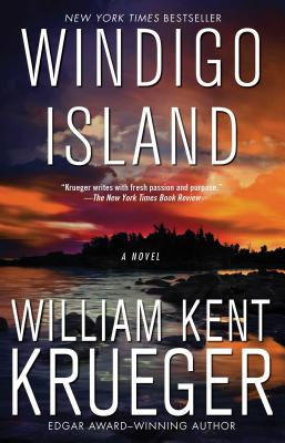 Image for Windigo Island