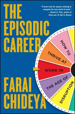 Image for Episodic Career