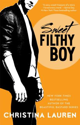 Image for Sweet Filthy Boy (1) (Wild Seasons)
