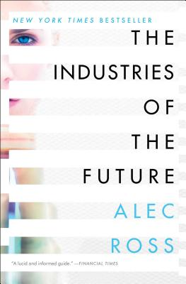 Image for The Industries of the Future