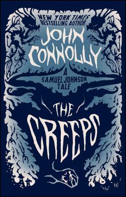 Image for 3 The Creeps (Samuel Johnson vs. the Devil)