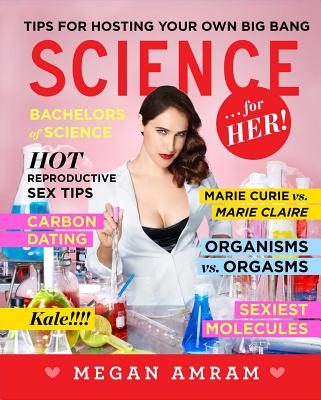 Image for Science...for Her!