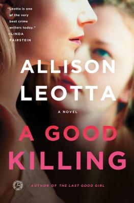 Image for Good Killing, A