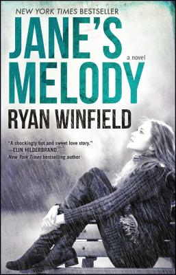 Image for Janes's Melody