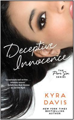 Image for Deceptive Innocence