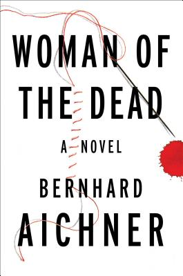 Image for Woman of the Dead: A Novel