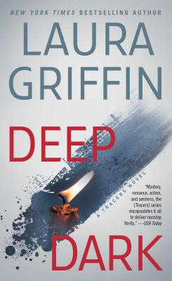Image for Deep Dark (Tracers)