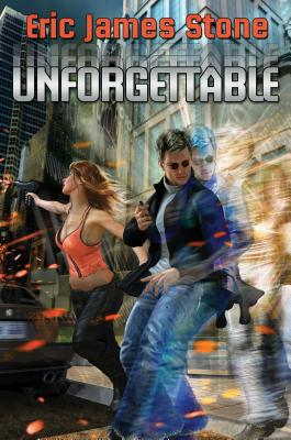 Image for Unforgettable