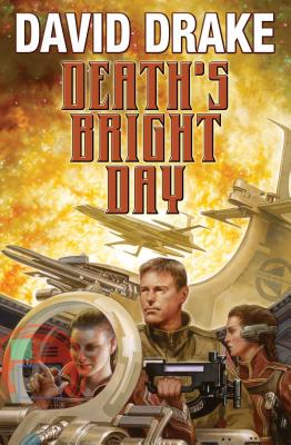 Death's Bright Day (RCN), Drake, David