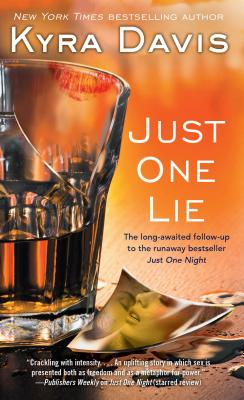 Image for Just One Lie (Just One Night)