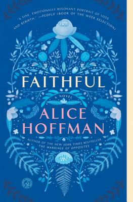 Image for Faithful: A Novel