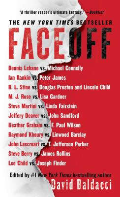 Image for FaceOff