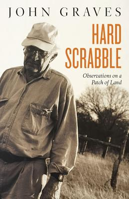 Image for Hard Scrabble: Observations on a Patch of Land