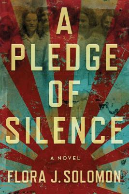 Image for Pledge of Silence