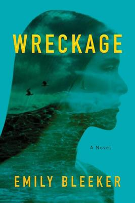 Image for Wreckage