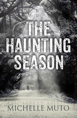 Image for The Haunting Season