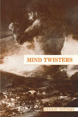 Mind Twisters: Memories for the future, T�tt�sy, Ernest