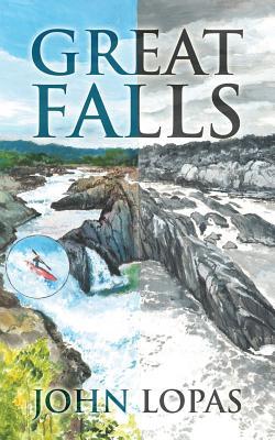 Great Falls, Lopas, John