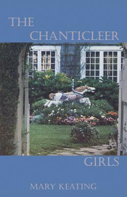 Image for The Chanticleer Girls