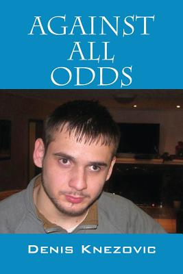 Image for Against All Odds